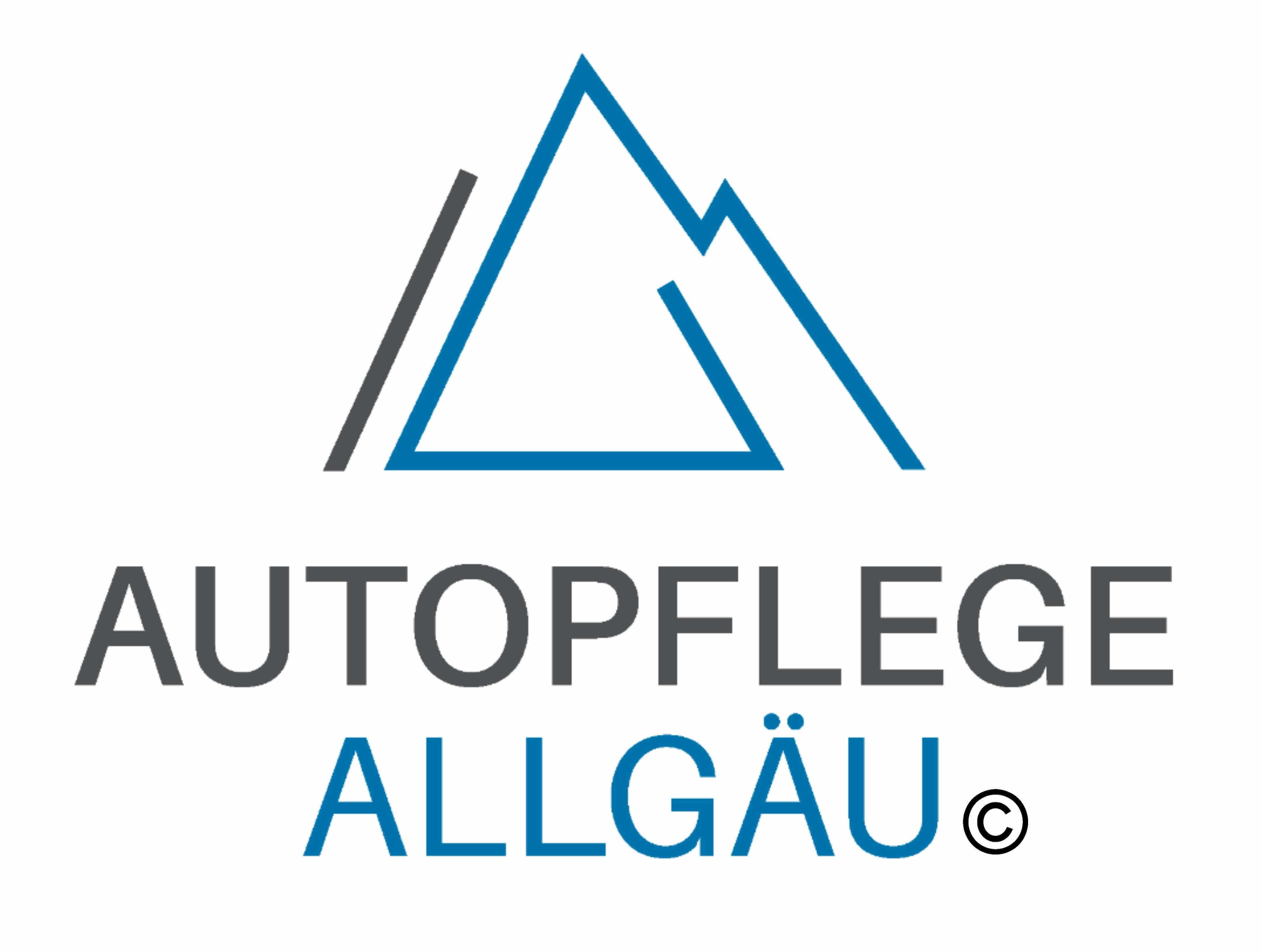 Autopflege Allgäu